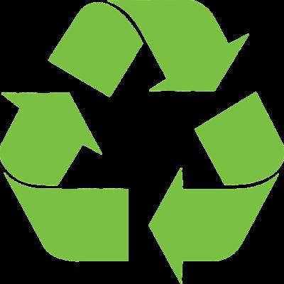 Recyclage et tri sélectif